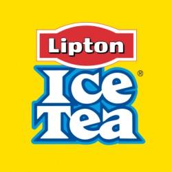 Ice tea 50 cl