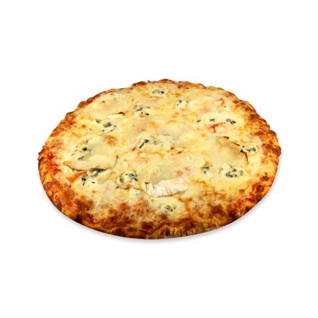 Pizza_4_fromages.png