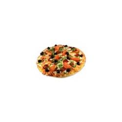 Pizza_4_saisons.png