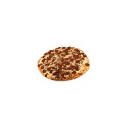 Pizza_orientale.png