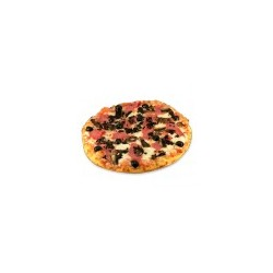Pizza_reine.png