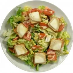 salade_chevre_chaud.png