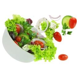 Salade fermière