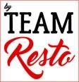 Team Resto